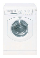 Hotpoint-Ariston ARSL 109