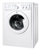 Indesit IWB 5083 (CIS)