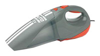 Black&ampDecker ACV 1205