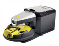 Karcher Robocleaner 3000